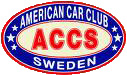 American Car Club Sweden